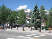 Breckinridge_park
