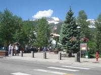 Breckinridge_park