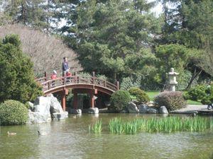 Arched_bridge