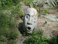 Yodeling_stone_front