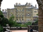 Culzean_castle