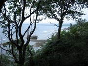 Culzean_ocean_view