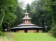 Culzean_pagoda