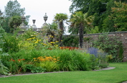 Culzean_walled_garden