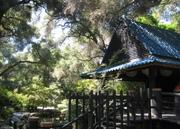 Des_tea_house