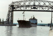Duluth_bridge