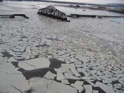 Duluth_ice